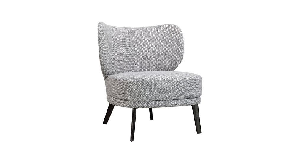 Luca Lounge Chair