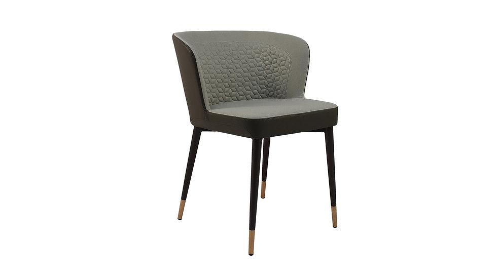 Hilton Arm Chair