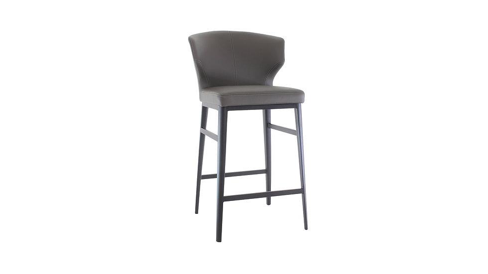 Totti High Chair