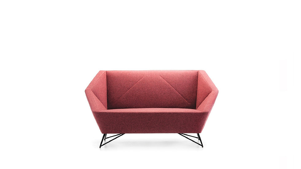 3angle Sofa
