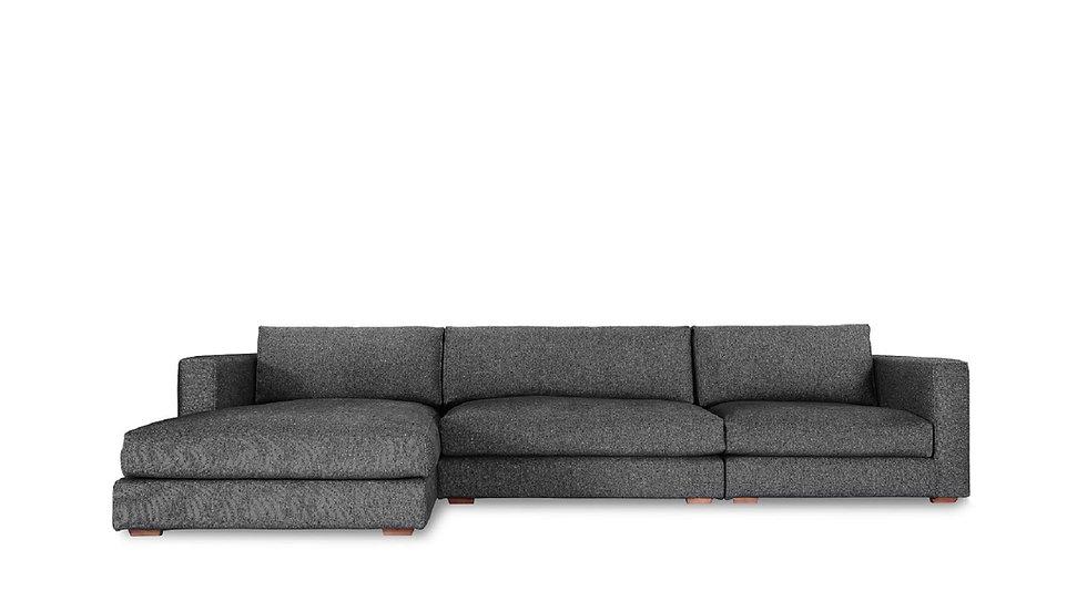 Nove Sofa