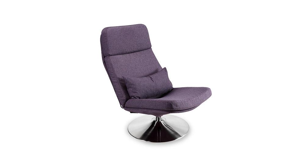 Jonny Lounge Chair