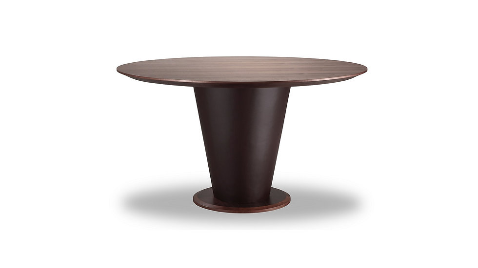 Yodo Dining Table
