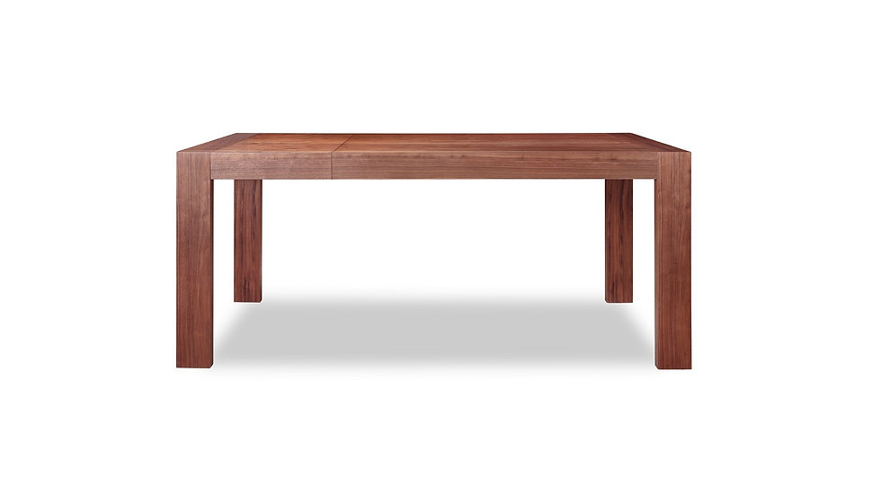 Burgos Extension Dining Table