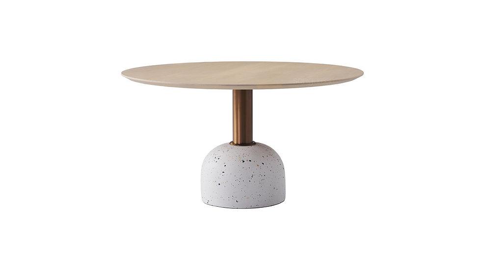 Portobello Dining Table