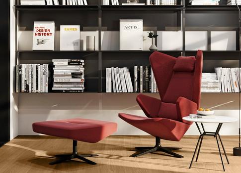 Trifidae_armchair_Prostoria_5.jpg