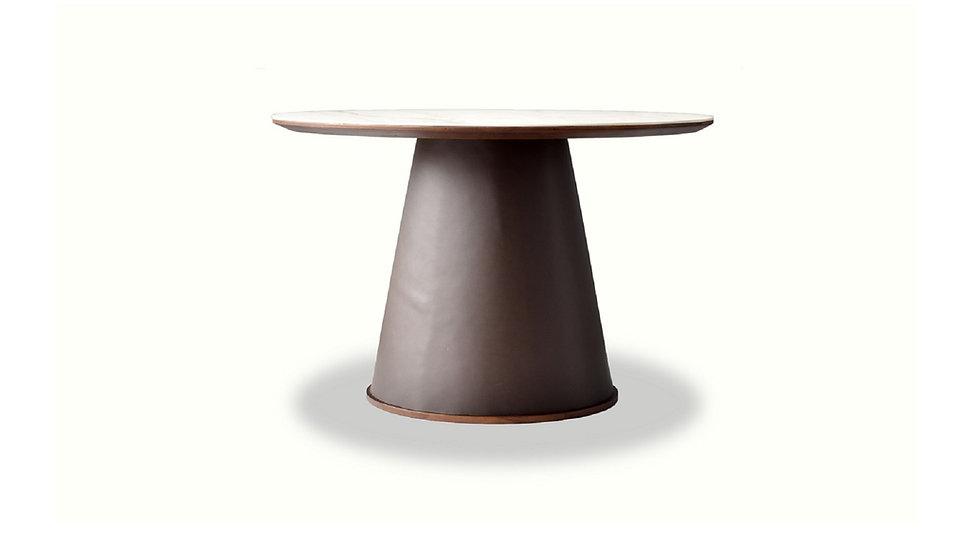 Amity Coffee Table
