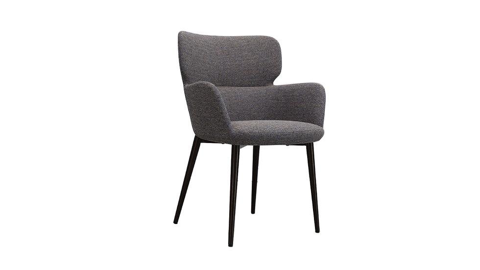 Marco Arm Chair