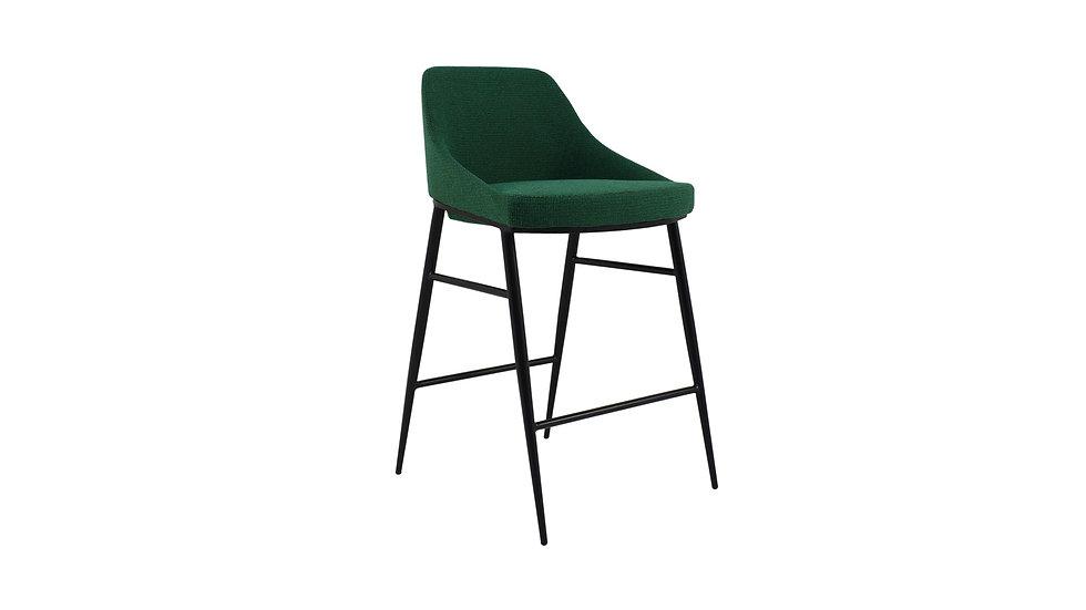Jenny High Chair