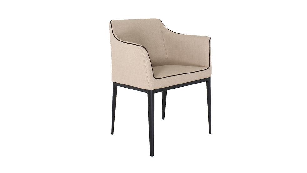 Jesse Arm Chair
