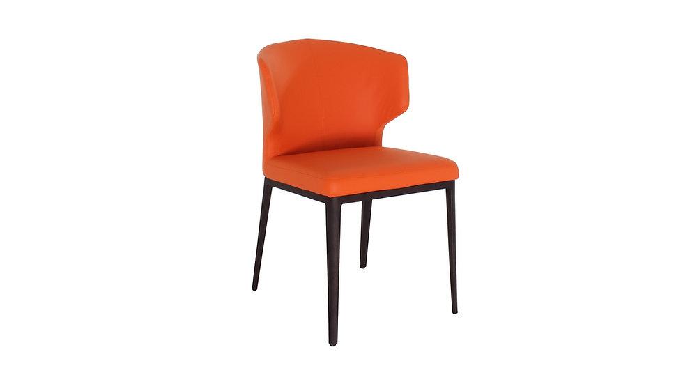 Totti Arm Chair