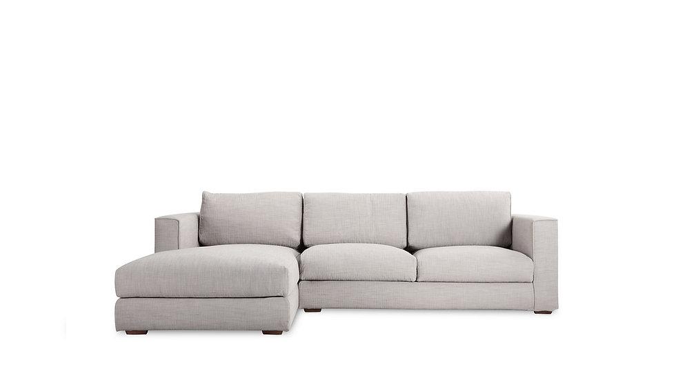 Alto Sofa