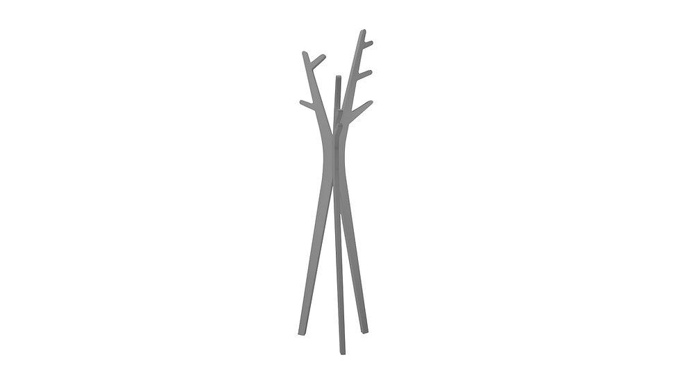 Birch Cloth Hanger