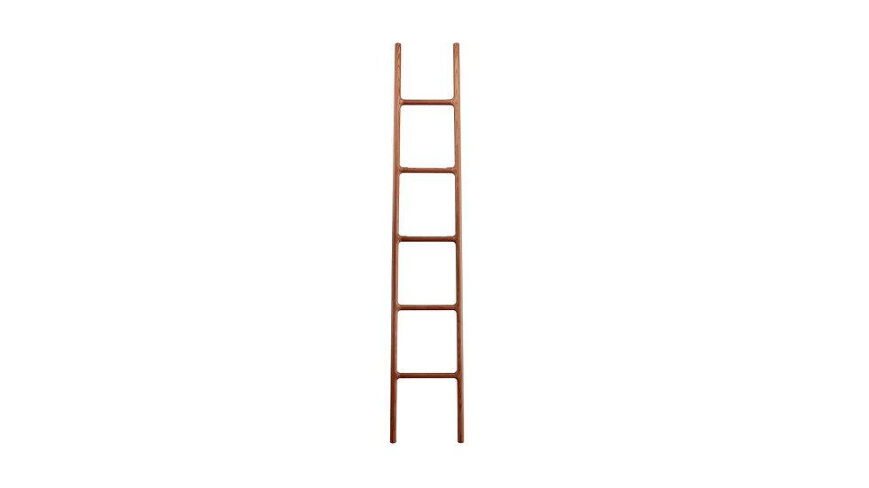 Taro Ladder