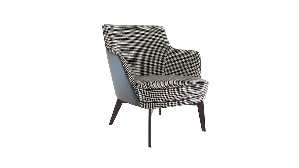 Ayden Lounge Chair