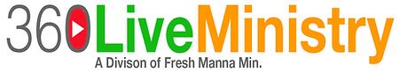 360LM logo RGB.png