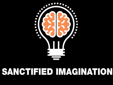 Traits Of A Sanctified Imagination