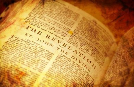 The Truth of Revelation