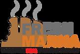 FM Logo w slogan.png