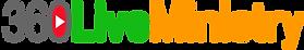 360LM logo RGB trans.png
