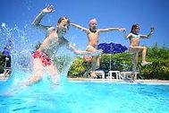 swimmingpool.jfif
