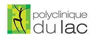 Polyclinique du Lac