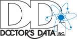 Laboratoire médical accrédité Doctor's data