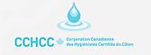 CCHCC Corporation canadienne des hygiénistes certifiés du côlon