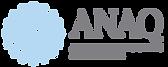 Association des naturopathes agrées du Québec ANAQ