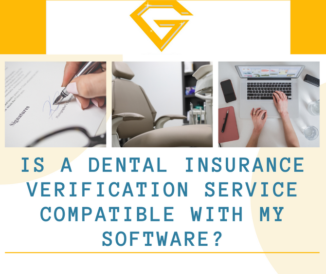 Will a Digital Verification Service be Compatible with My Software?