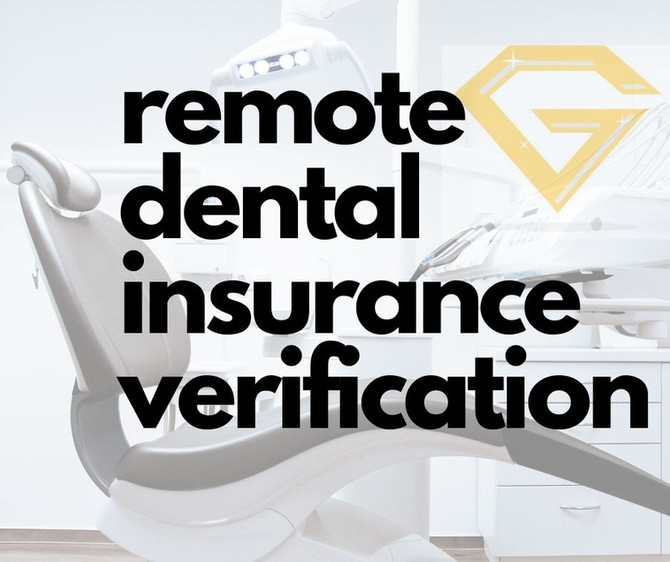 Remote Insurance Verification Over the Holidays
