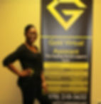 Gold Virtual Assistant
