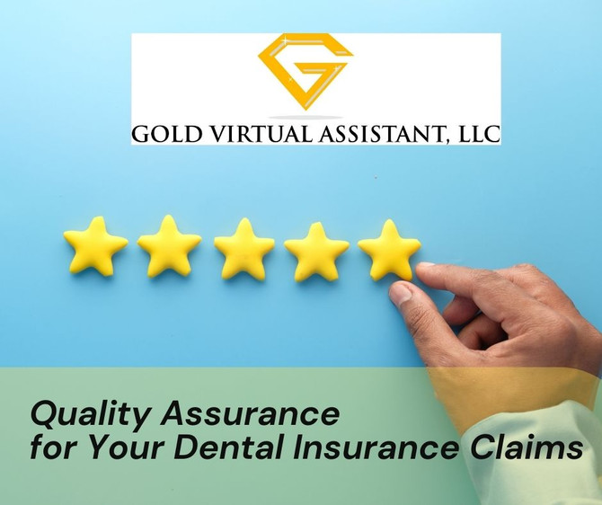 Our Quality Assurance is Your Peace of Mind!