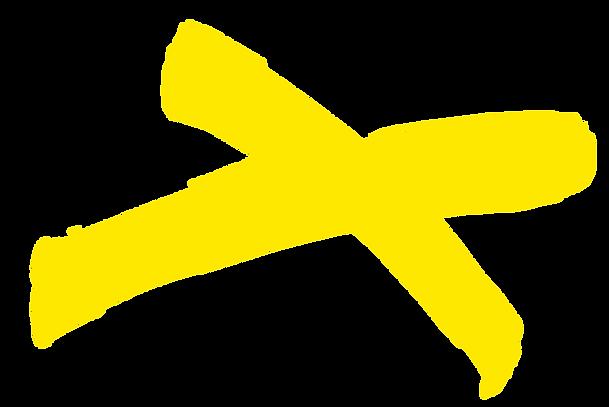 Logo_2020_nur Kreuz.png