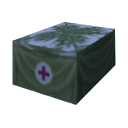 M_TENT1.png