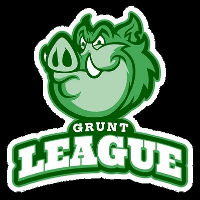 GL-logo.png