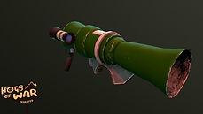joshua-nursall-bazooka.jpg