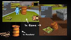 william-brookes-clancy-game-renderer-bar
