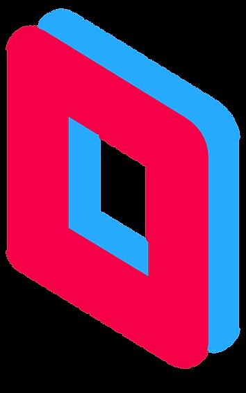 75-759414_parsec-icon-png-transparent-png.png