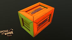 joshua-nursall-crate-4.jpg