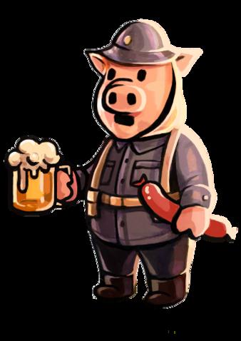 beer_pig_edited.png
