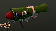 joshua-nursall-bazooka-2.jpg