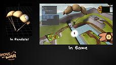 william-brookes-clancy-game-renderer-par