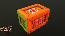 joshua-nursall-crate-3.jpg