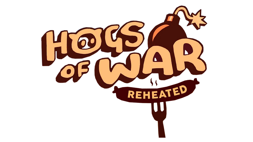 REHEATED LOGO.png