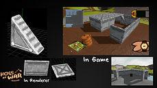 william-brookes-clancy-game-renderer-wal