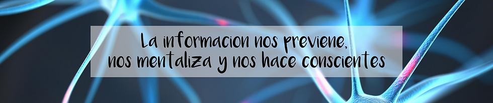 La_informacion_nos_previene.png