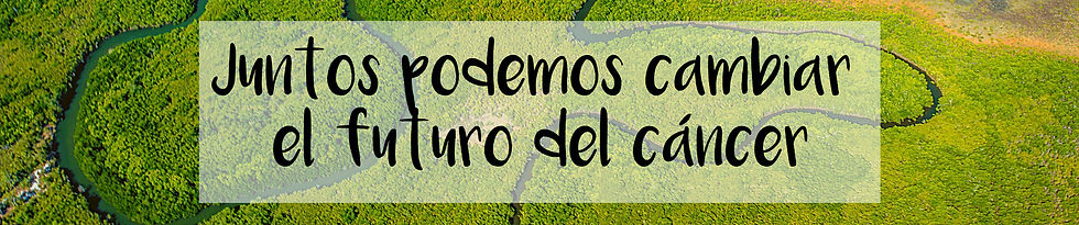Juntospodemoscambiarelfuturodelcancer_ed