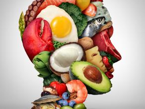 Recomendaciones generales sobre nutrición para el paciente oncológico