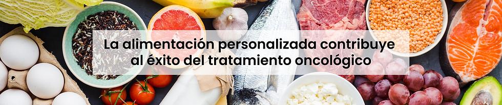 Nutricion_personalizada